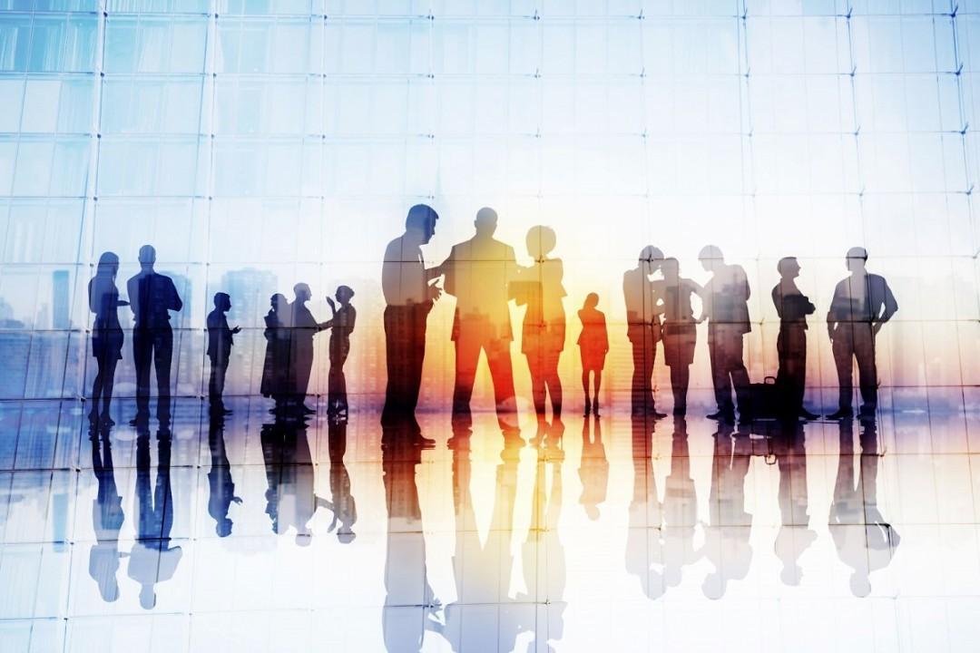 В Кабмине рассказали, как работают над созданием полумиллиона новых рабочих мест
