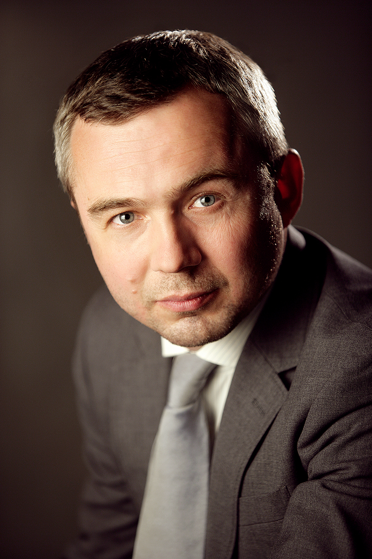 Александр Пащенко