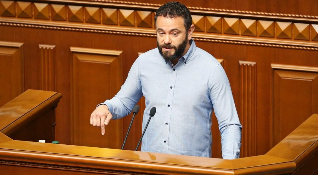 https://delo.ua/files/news/images/3579/28/picture2_dubinskij-obvinil_357928_p0.jpg