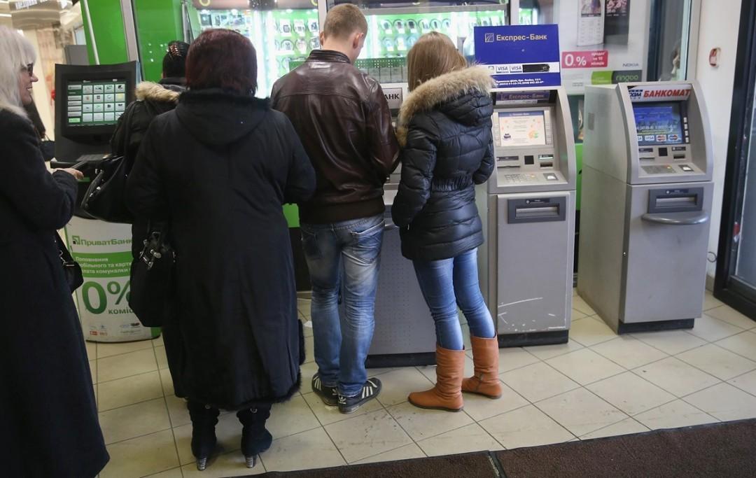 Рефинансирование кредита как получить одобрение