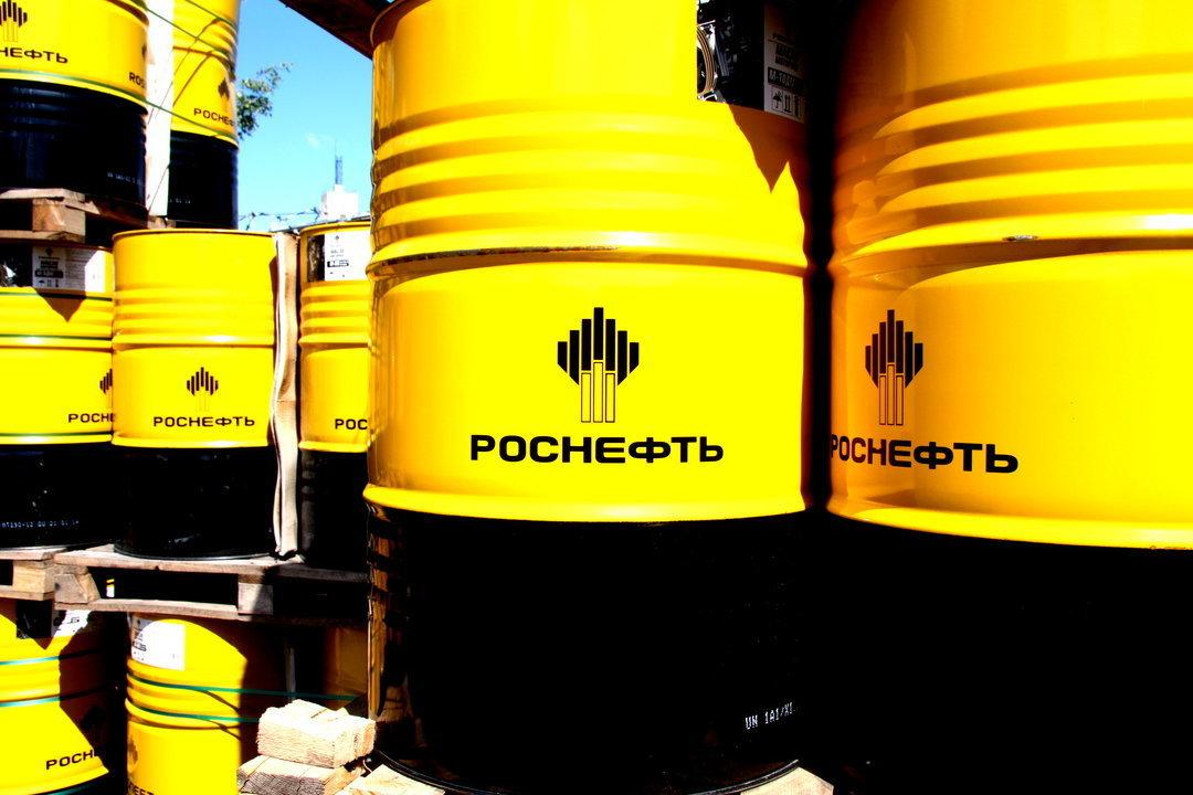 Госкомпания Китайская народная республика купила 36,2% акций будущего акционера «Роснефти»