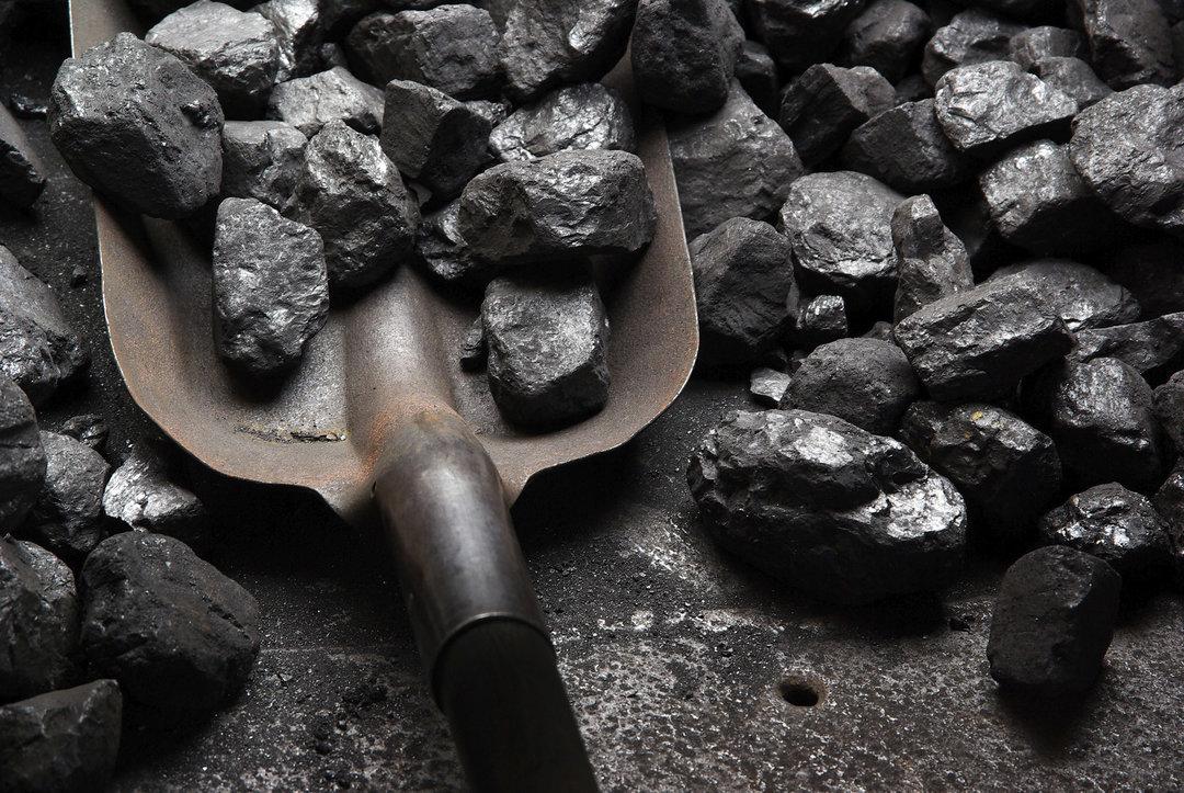 Вгосударстве Украина повышают цены науголь госшахт