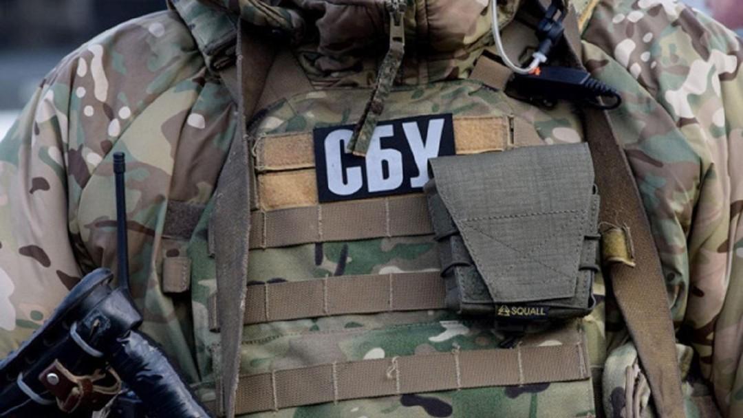 Баканов пожаловался на зарплаты в СБУ