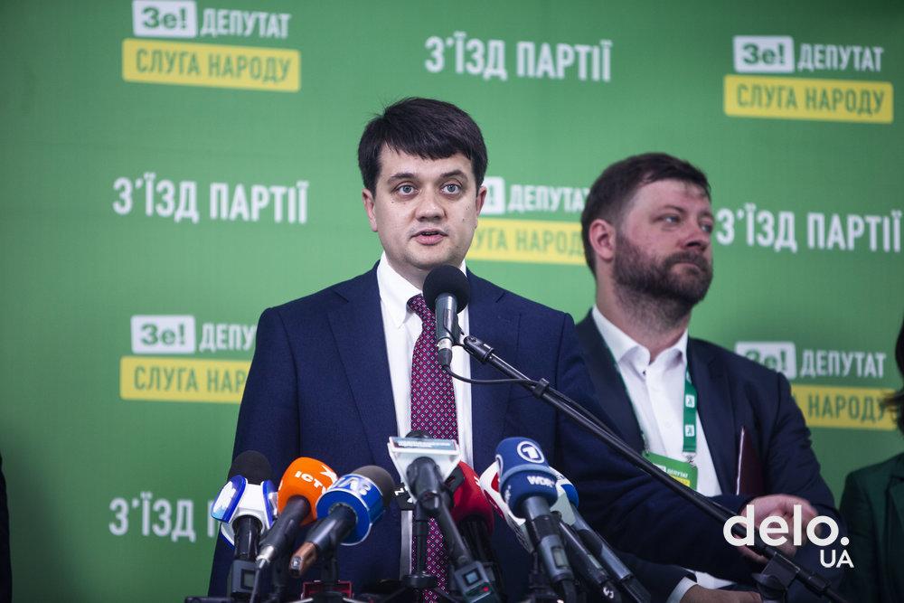 Более 80% украинцев планируют принять участие в голосовании на выборах в Раду, - опрос - Цензор.НЕТ 9918