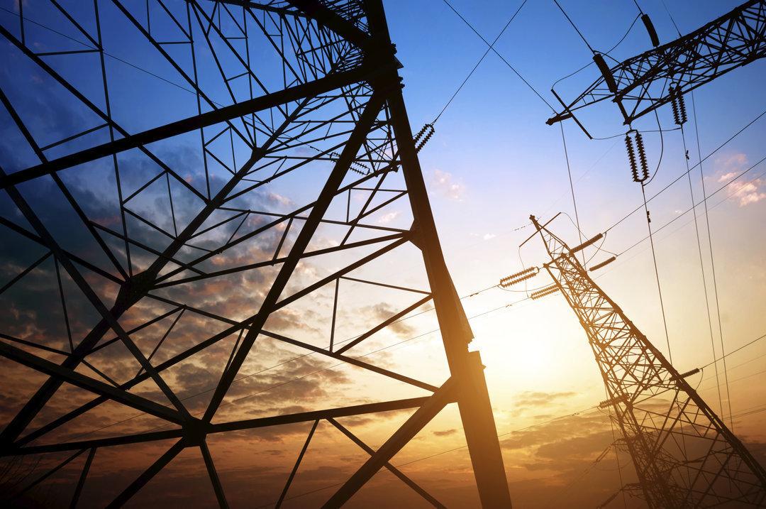 """Результат пошуку зображень за запитом """"электроэнергия в украине"""""""