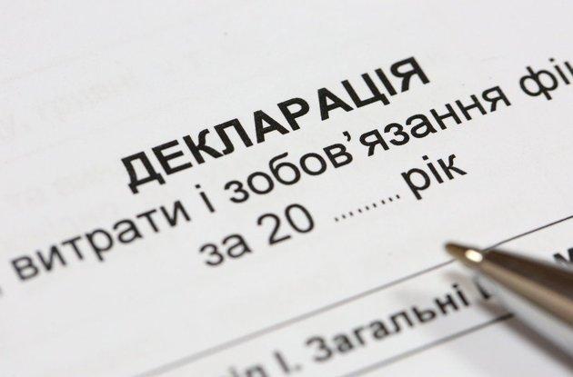 Вгосударстве Украина  44% населения получают государственную помощь,— Рева