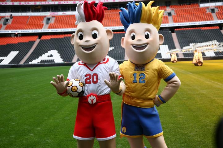 расписание игр ульяновской области по футболу