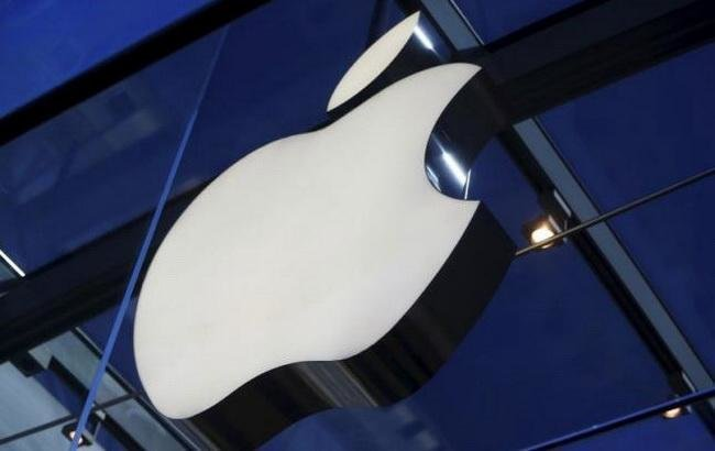 Bloomberg узнало опланах Apple отказаться отпроцессоров Intel