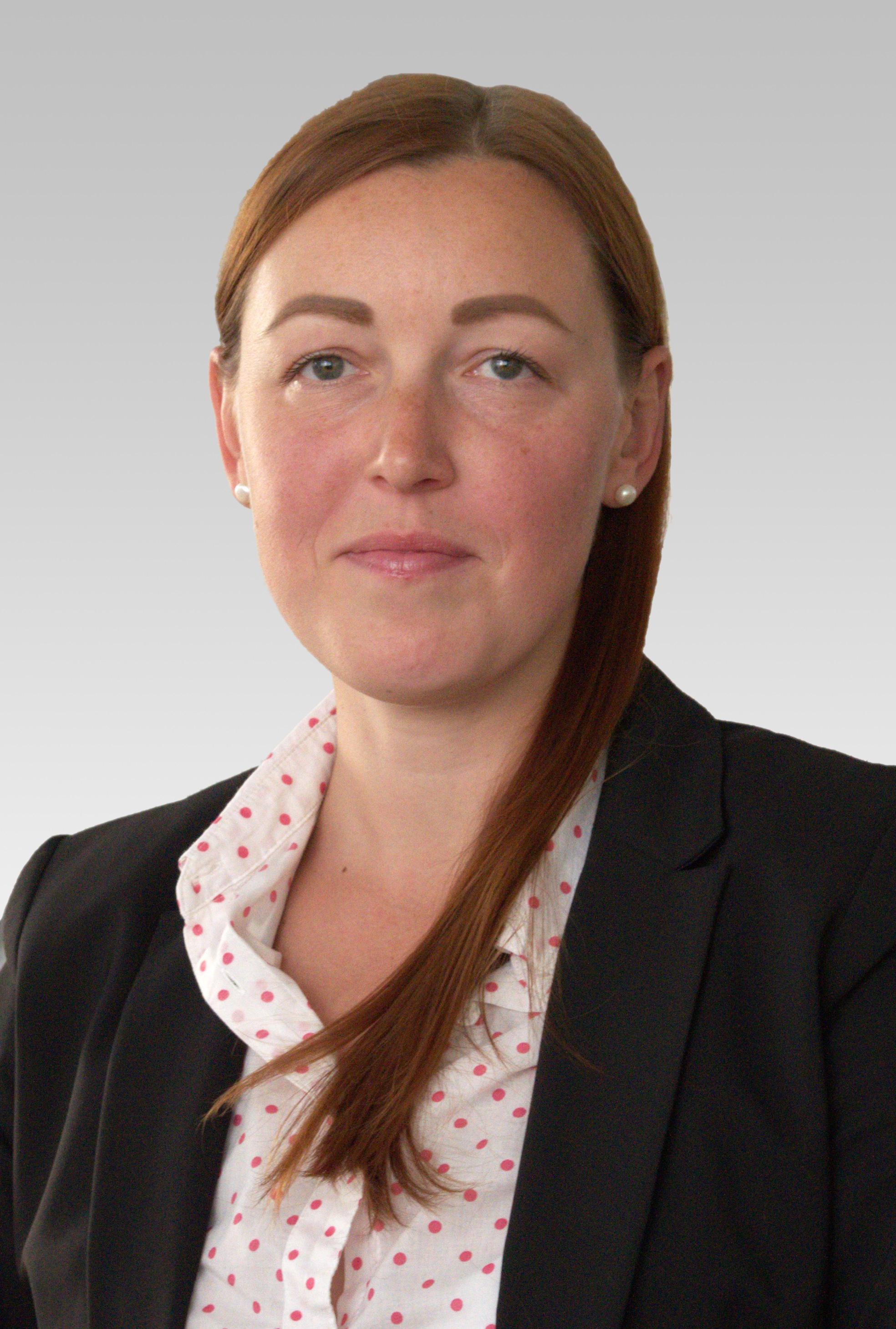 Наталья Бесхлебная