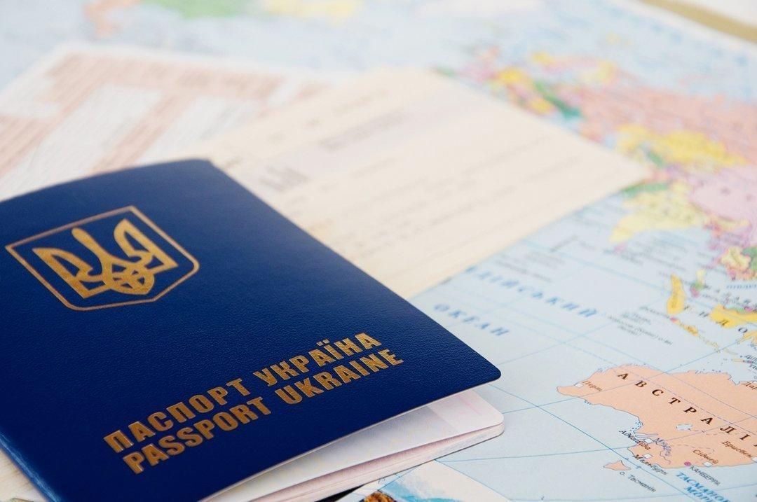 Сколько надо прожить в америке чтобы получить гражданство