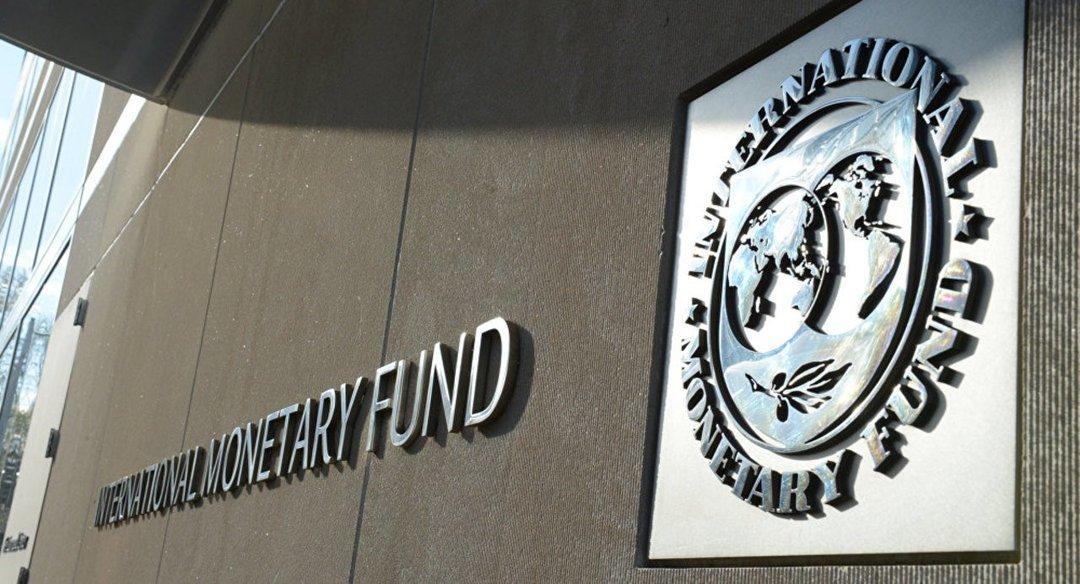 ВМВФ напомнили про критически главное условие восстановления кредитования Украинского государства