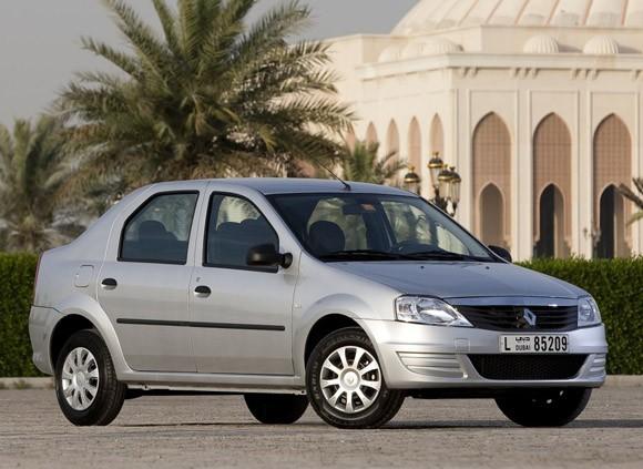 Новый компактный седан Renault уходит своими корнями к Dacia Logan, который впервые появился в Европе примерно шесть...