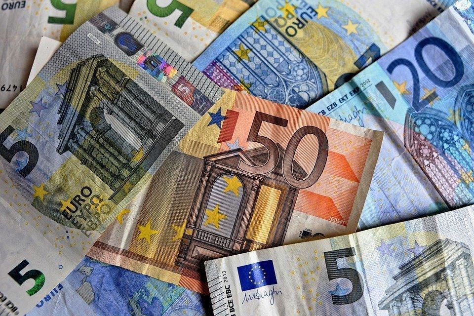 e14fb6029733 Кредит от Всемирного банка возьмут под 4,9% годовых -   деловой ...
