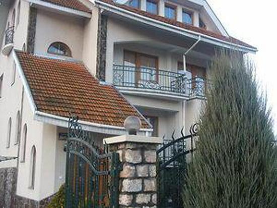 Дома депутатов фото
