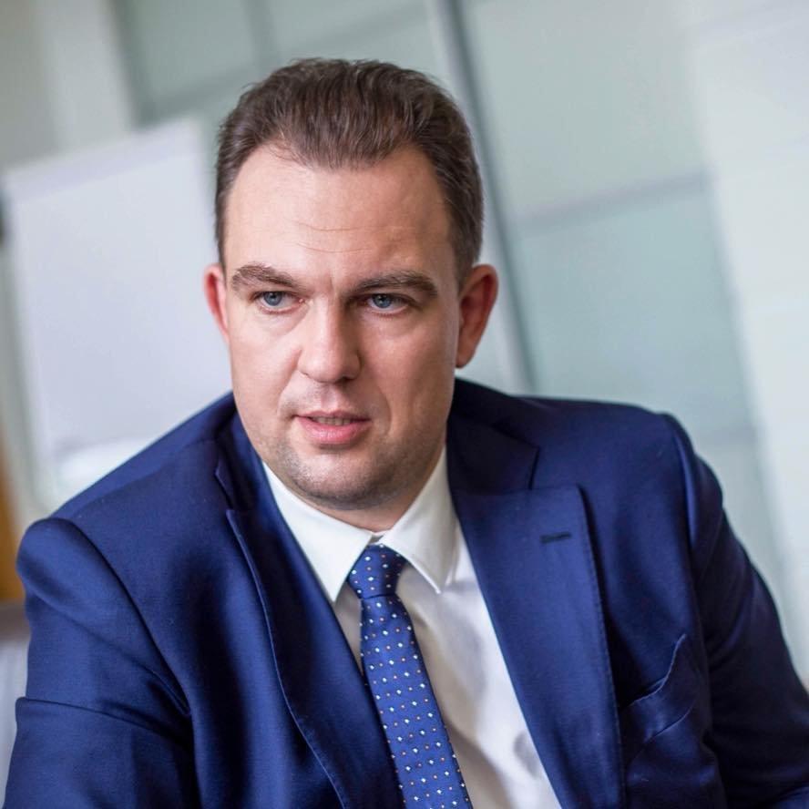 Импорт электроэнергии повысит конкуренцию в новом рынке — Ковальчук