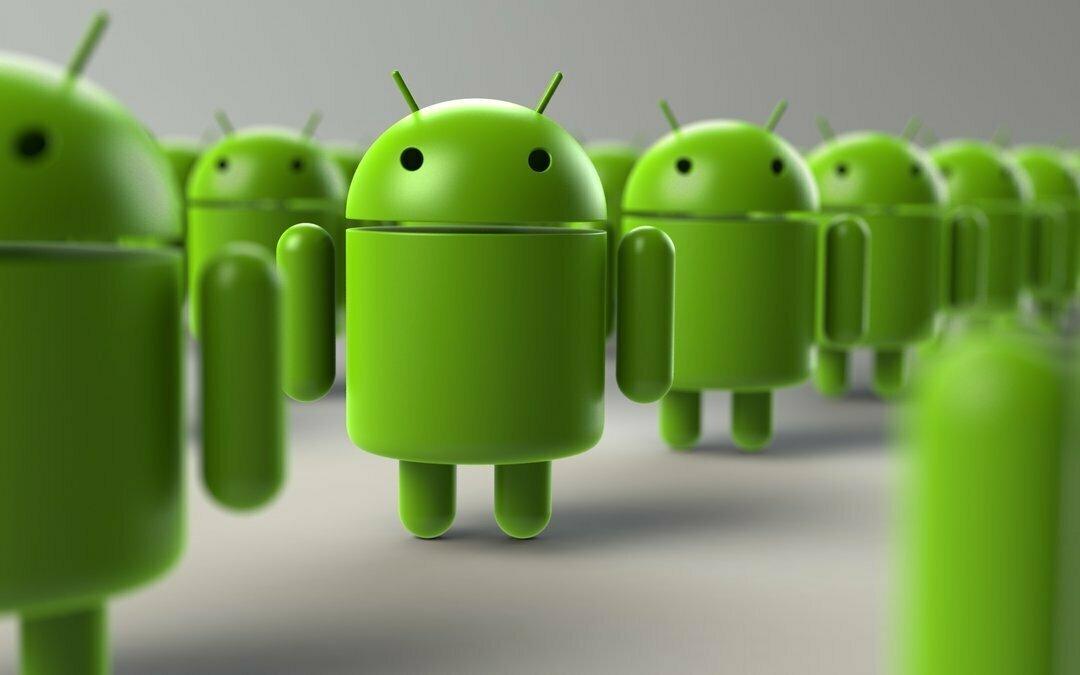 В ОС андроид отыскали новейшую серьезную уязвимость