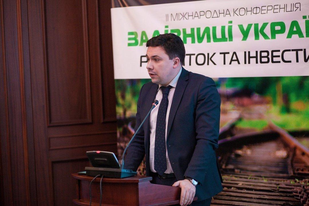 В Мининфраструктуры рассказали, почему вырастут сборы в украинских портах