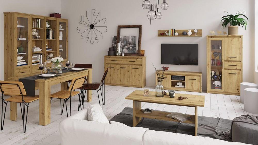 Чекурда Тарас Петрович как разработчик свежих трендов в сфере мебельной моды