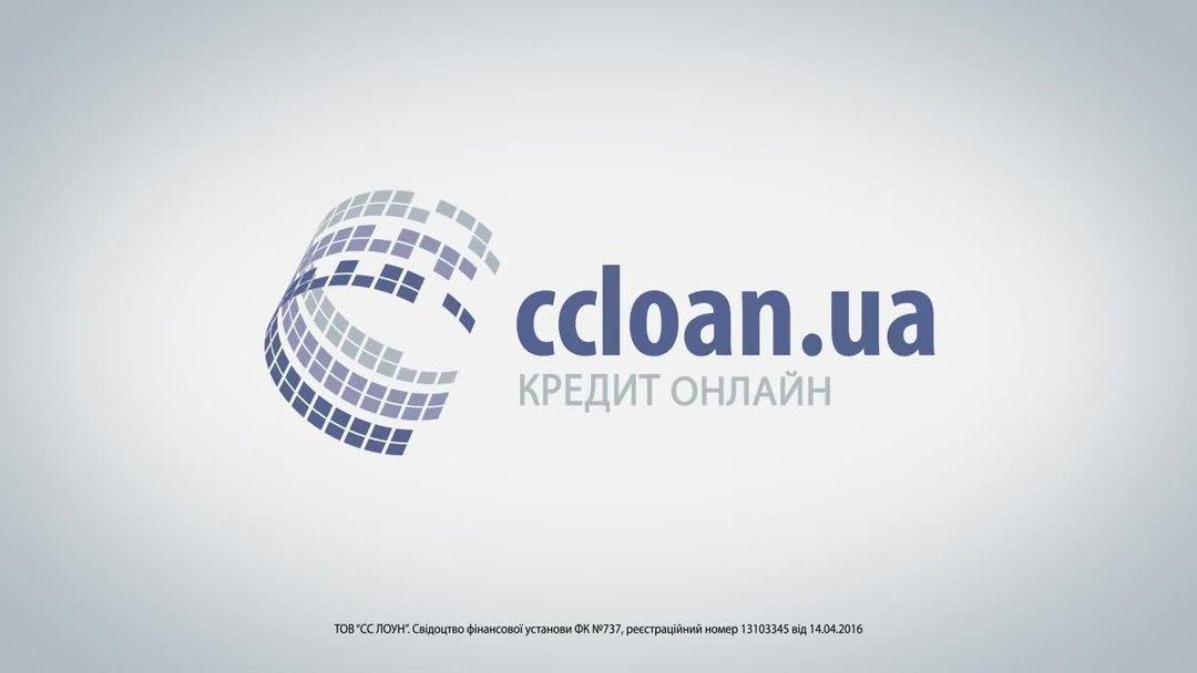Выгодно кредит на карту онлайн онлайн одобрение кредита по интернету