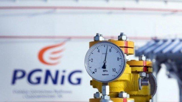 Польша добилась уменьшения цены нароссийский газ— Стокгольмскийарбитраж, Польша-Россия, Газпром