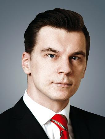 Илларион Томаров