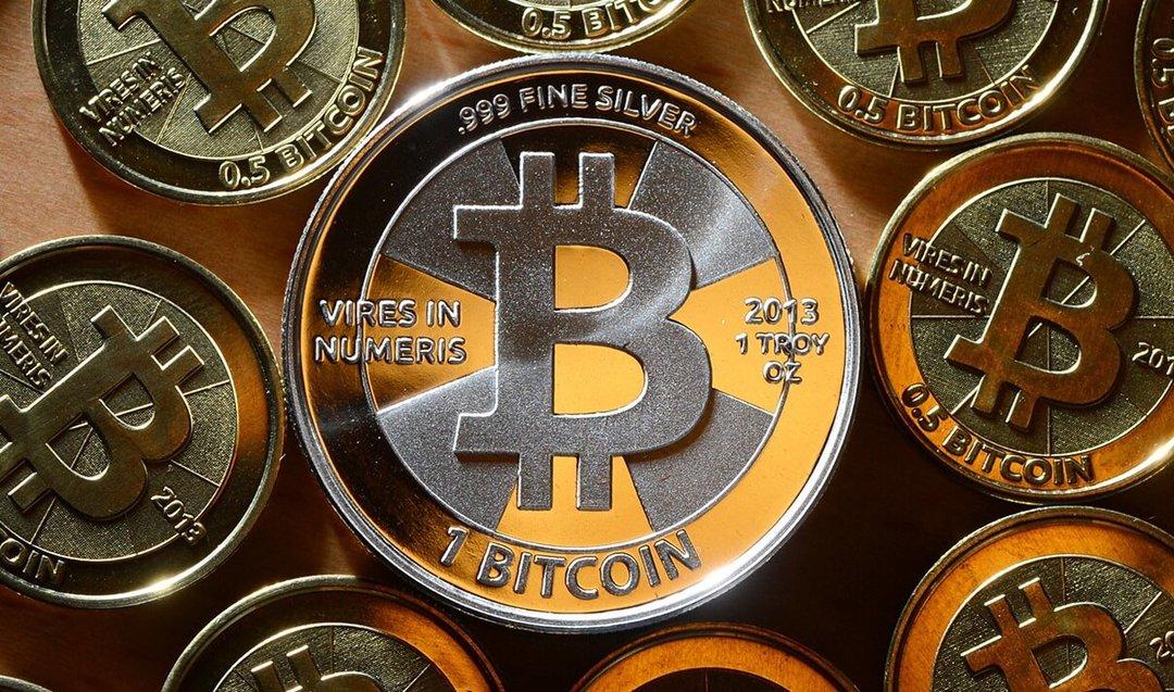 Криптовалюта биткоин запрет торговля форекс во флете форекс