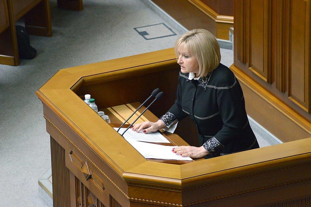 Гройсман оценил экономические последствия отвыхода Украины изСНГ