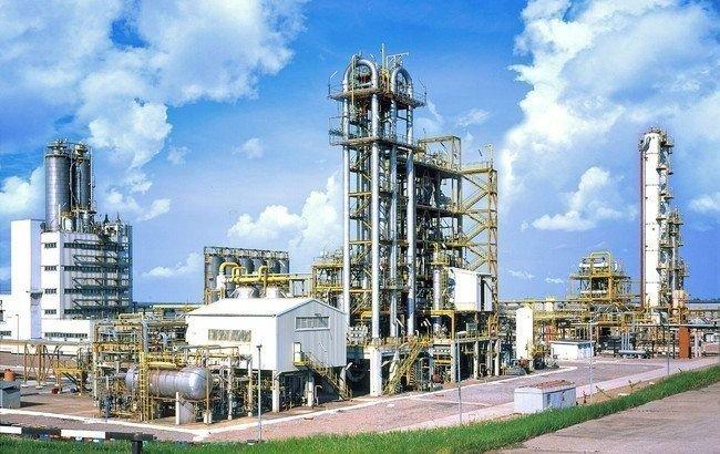 Межведомственная комиссия отказала «Укртатнафте» в изучении импорта топлива