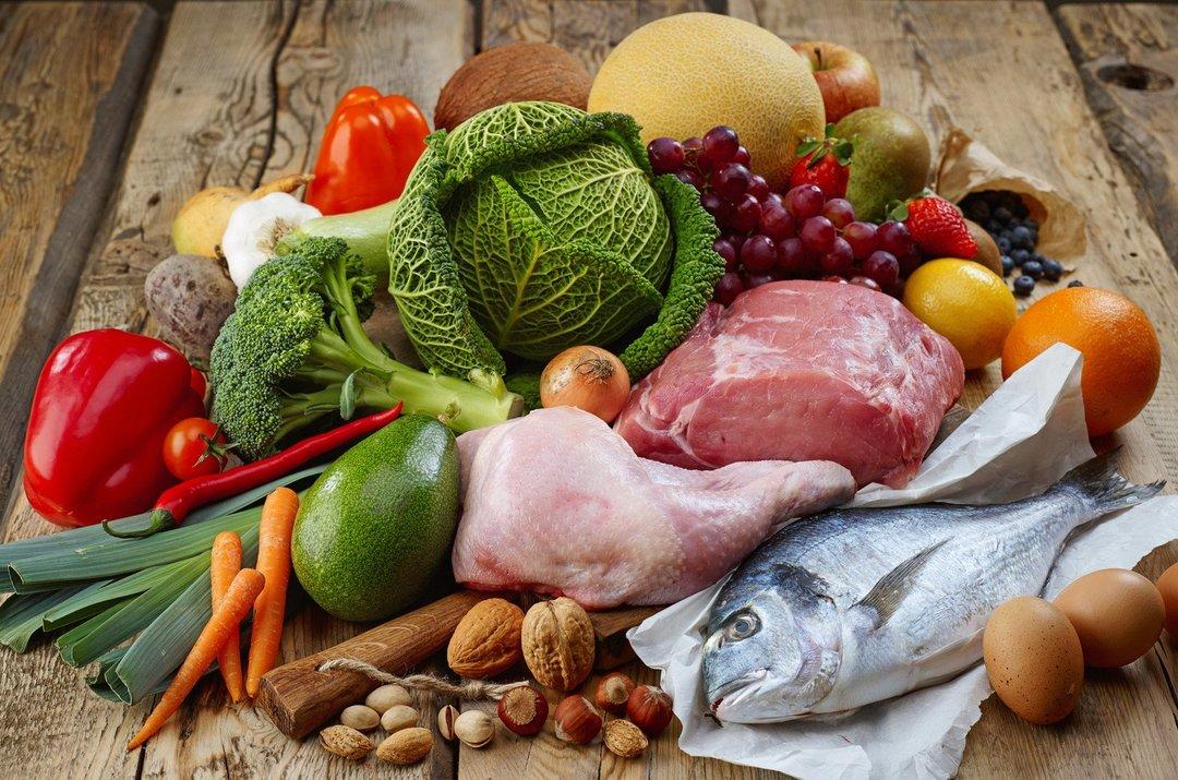 Картинки по запросу картинки продукты  питания