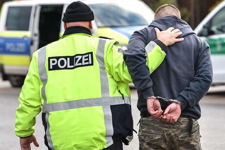 Картинки по запросу Семь украинцев арестованы в Польше по запросу РФ об экстрадиции