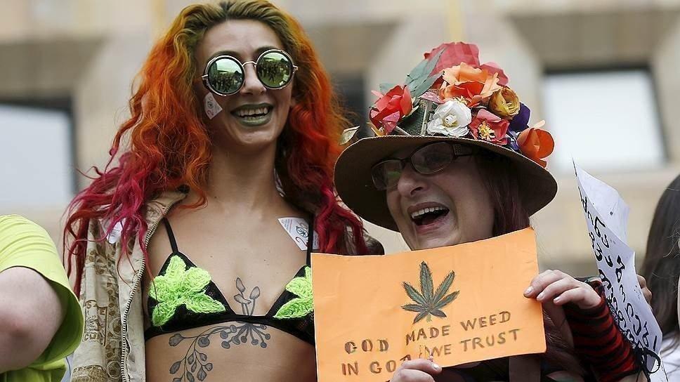 Употребление марихуаны украина тест дпс на марихуану