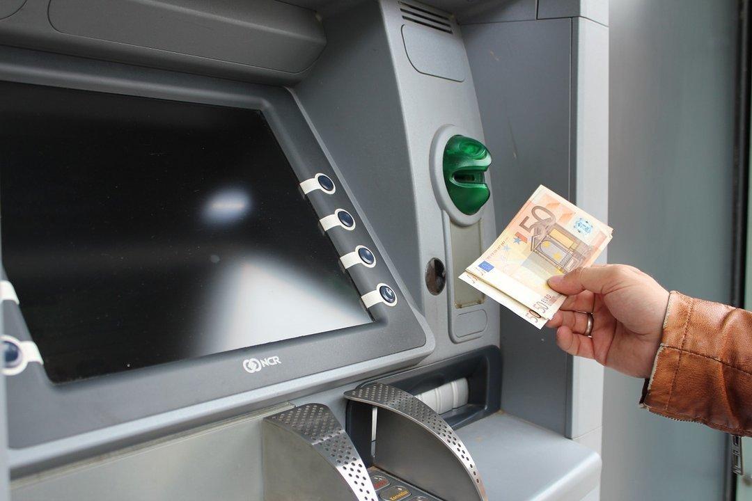 ВУкраинском государстве вступили всилу новые правила обмена валюты