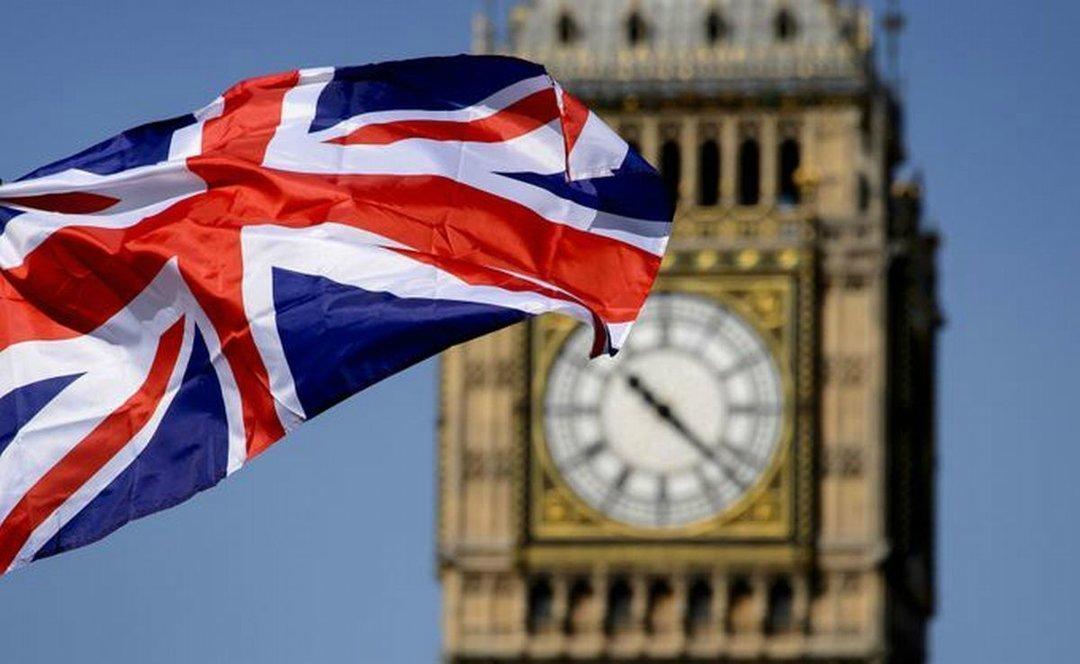 Картинки по запросу картинки британи я