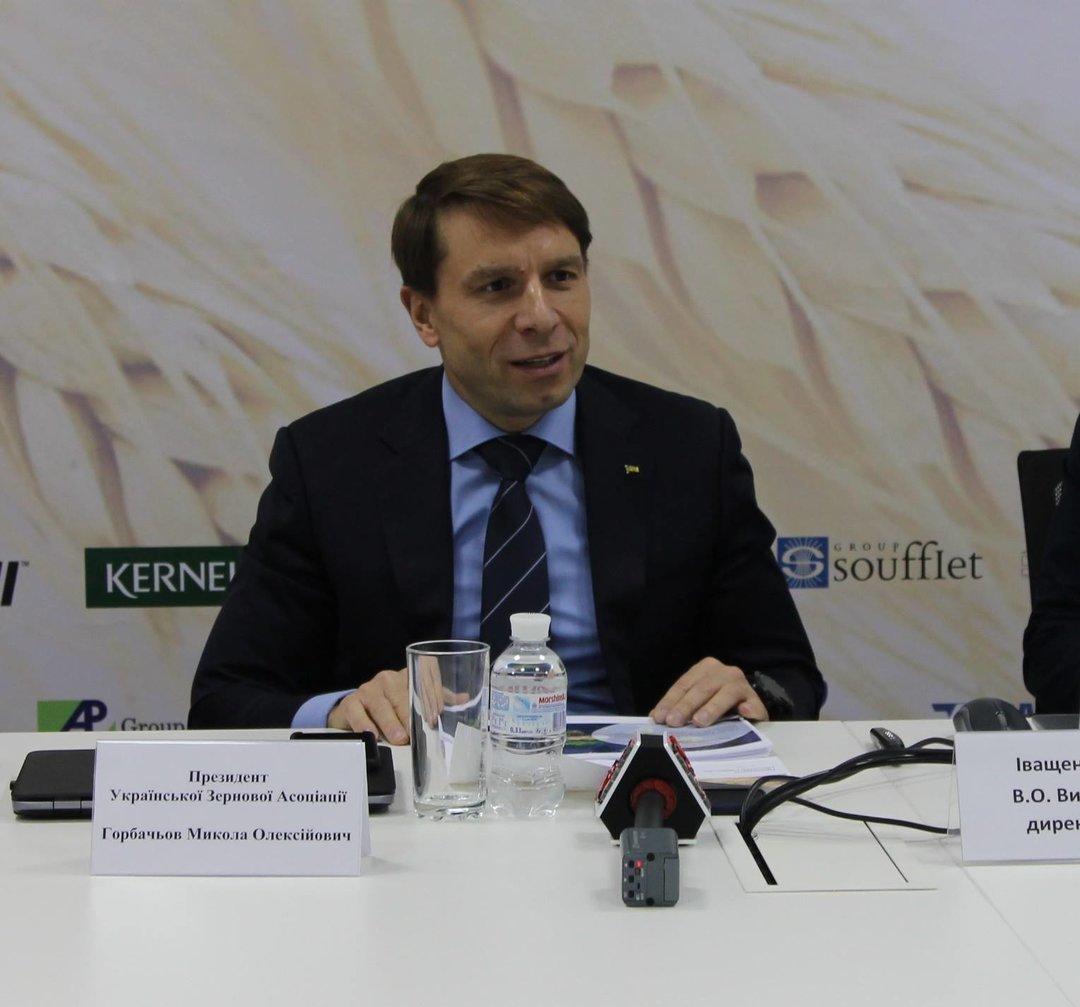 Автоматическая индексация ж/д тарифов подорвет систему ценообразования на зерновом рынке