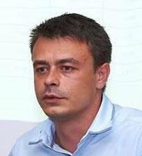 Олег Гичка