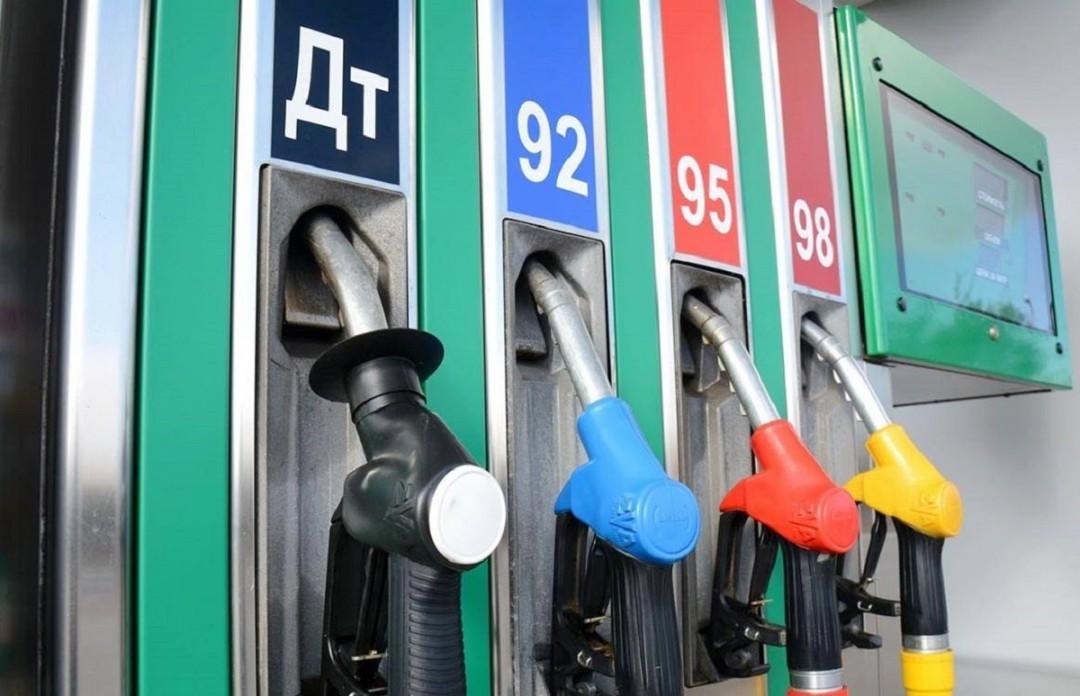Стоимость 25 бензина часов 24 речном часа на ломбард
