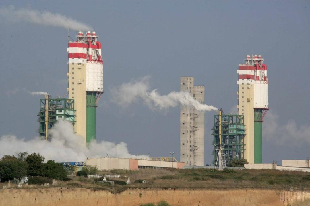 При старом руководстве долги Одесского припортового завода выросли в 3 раза–и.о. директора