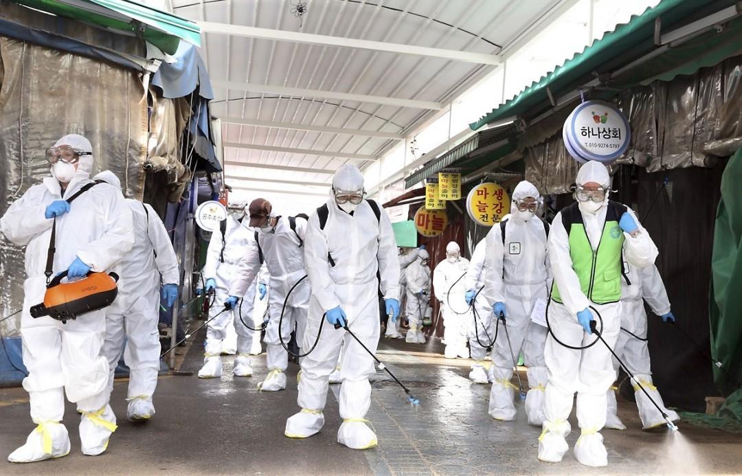 Эпидемия Picture2_epidemija-koronav_365654_p0