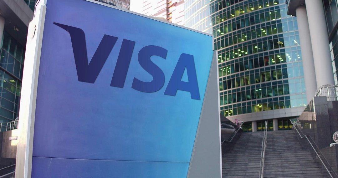 Visa иMastercard заблокировали карты «Еврофинанс Моснарбанка»