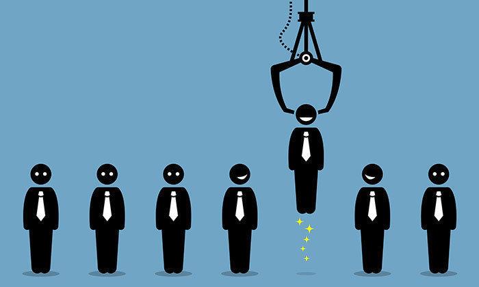 15 трендов в диджитализации рекрутинга и HR