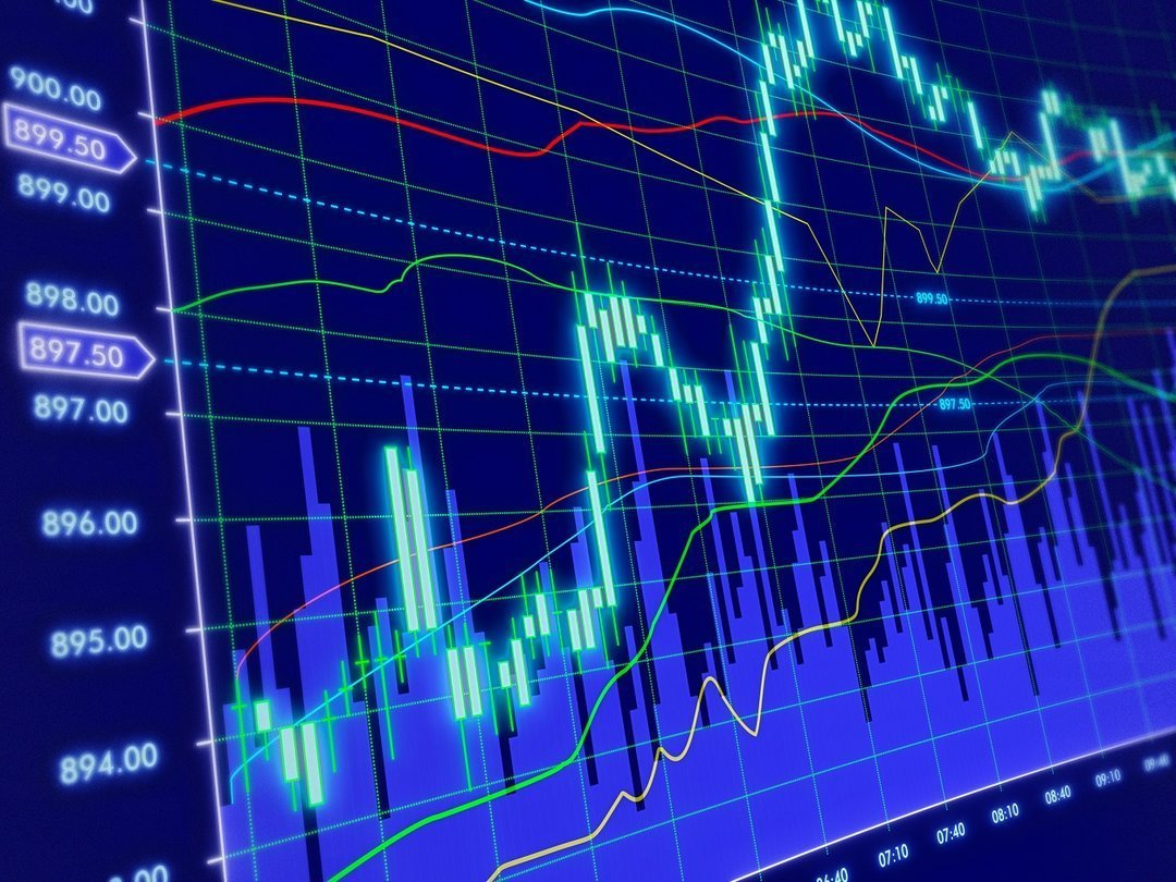 Мошенничество с рынком форекс какие минимальные вложения в форексе