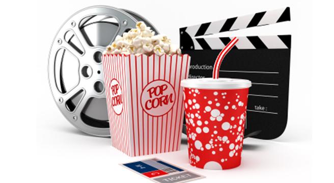 Кино и Маркетинг