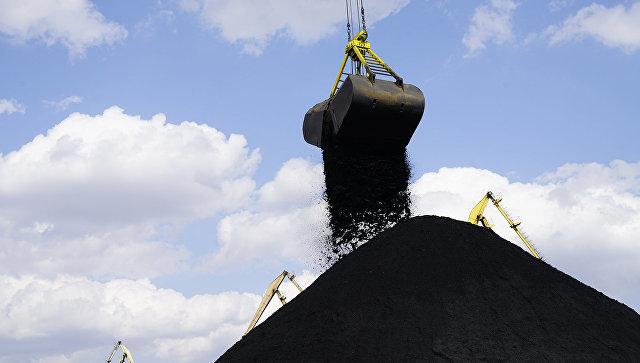 Украина увеличила импорт нефти натреть