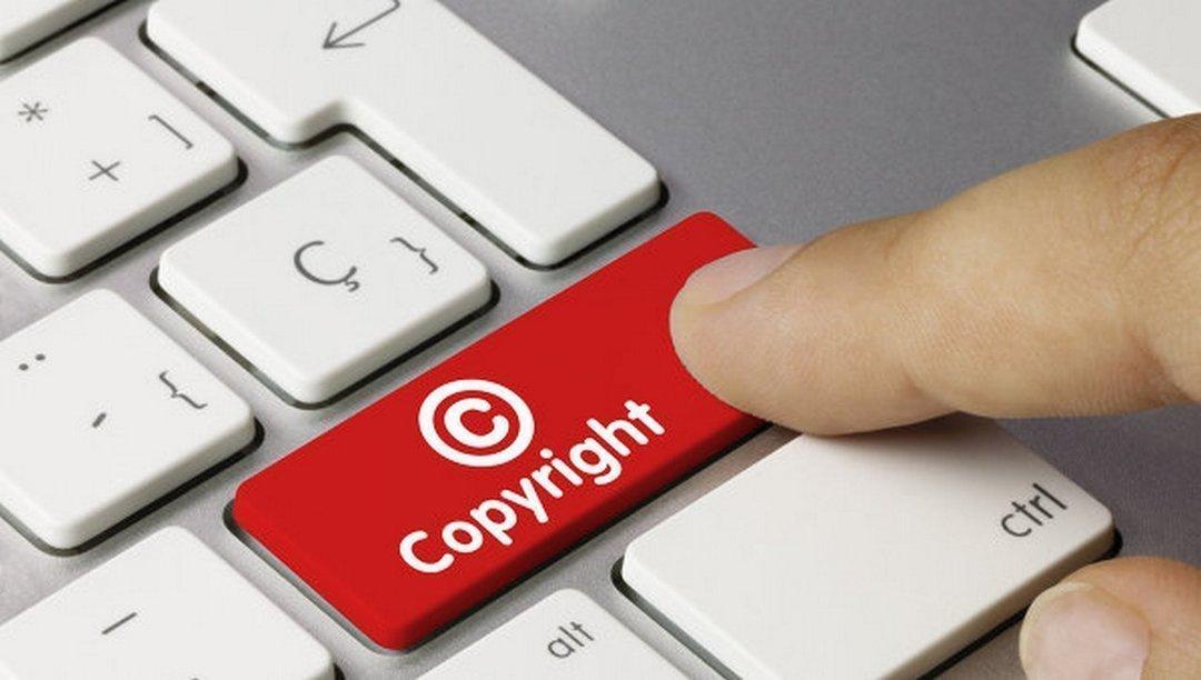 ВУкраинском государстве приняли главное решение всфере авторского права