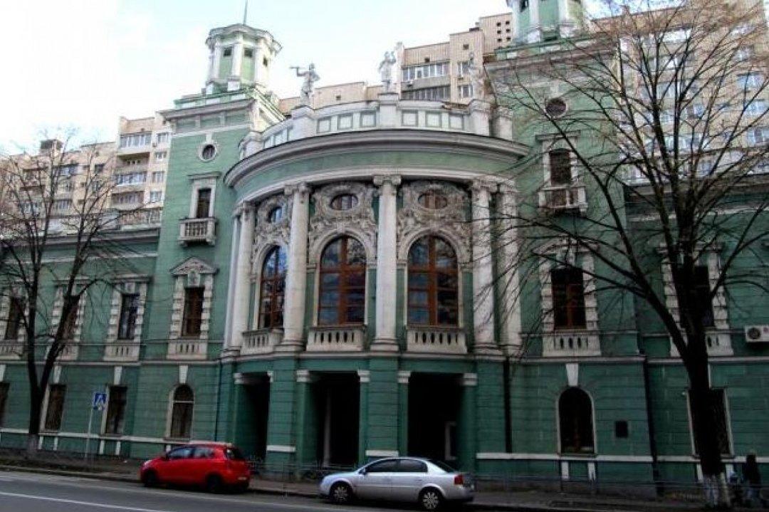 Дела академиков: что стоит за обвинениями руководителей НААН в коррупции