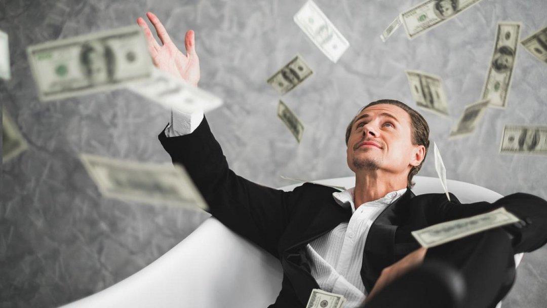 Как экономят американские миллионеры заявление на возврат денег по расписке