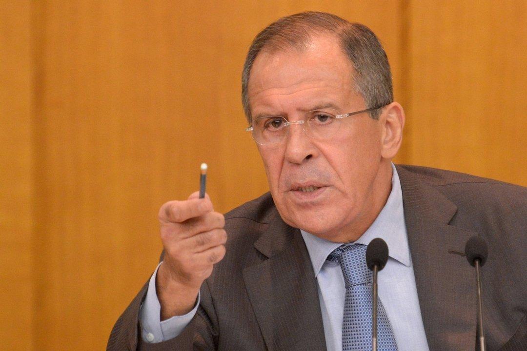 Германия позволит РФ построить газопровод вобход Украины— «Нафтогаз»