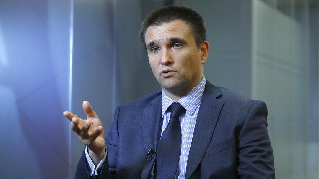 «Русскоязычное население будет спасено миротворцами ООН скорее, чем армией России»— Волкер