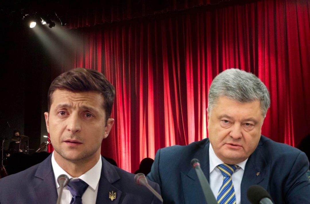 Егор Дружинин рассекретил детали шоу Аллы Пугачевой