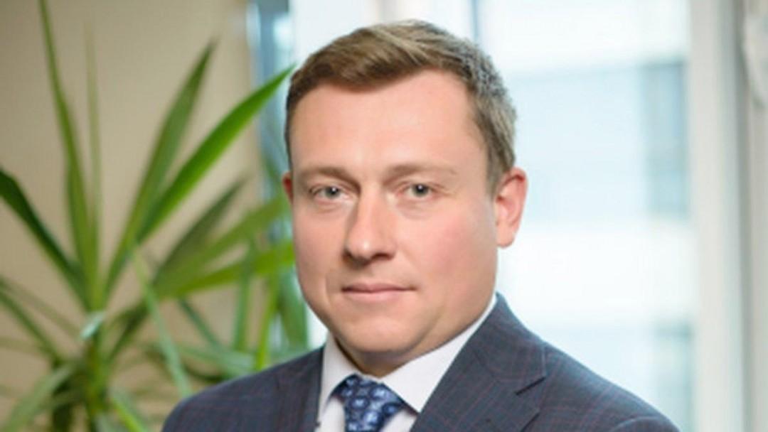 Бывшего адвоката Януковича назначили замглавы Госбюро расследований